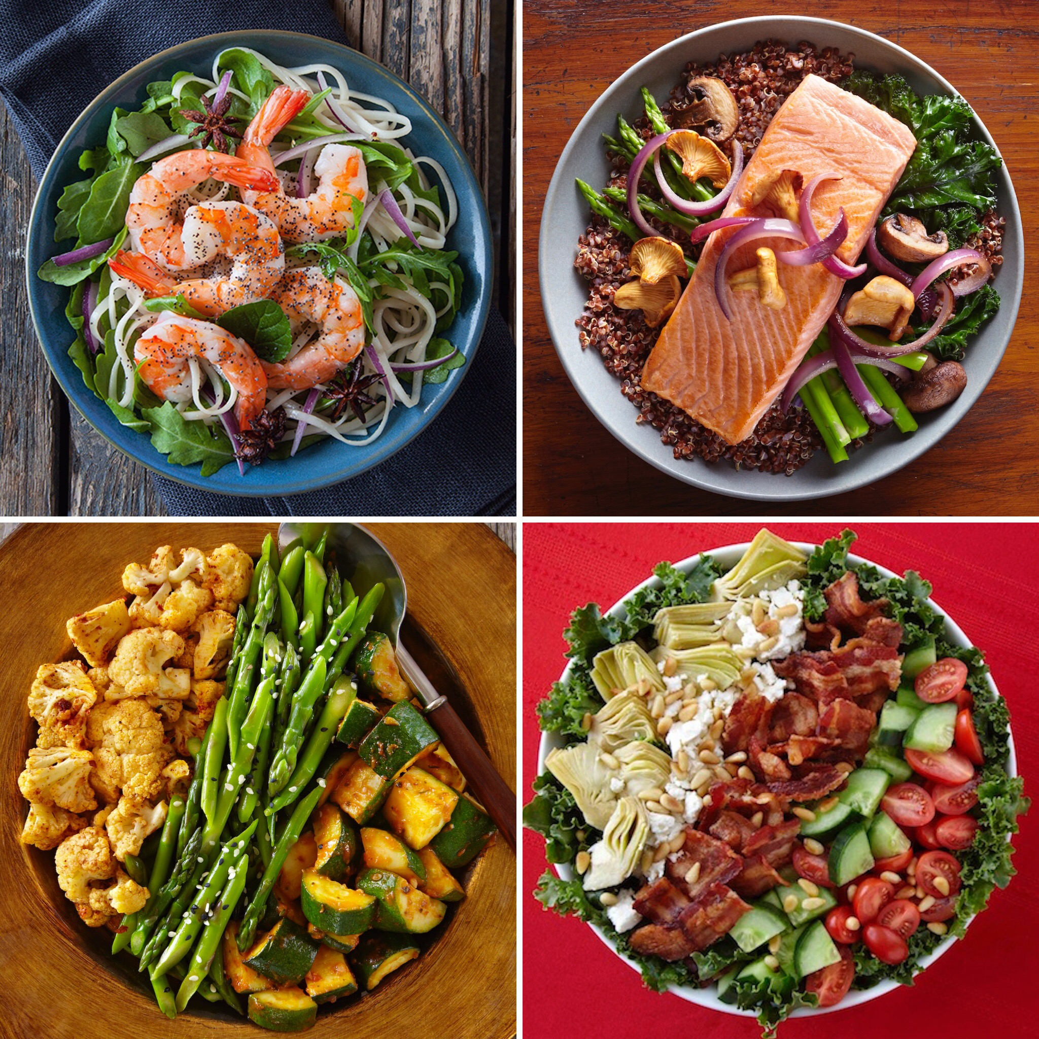 Food Styling for Photography