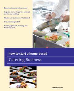 denise_vivaldo_catering_business_book