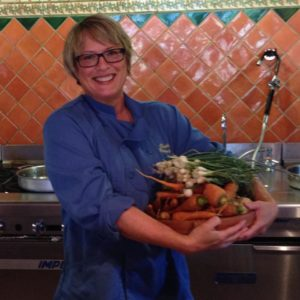 Cindie_flannigan_rancho_la_puerta_cooking_class