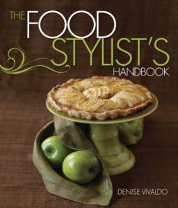 denise_vivaldo_cindie_flannigan_food_styling_013