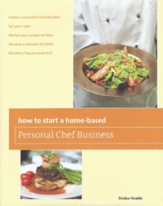 denise_vivaldo_personal_chef_business_book