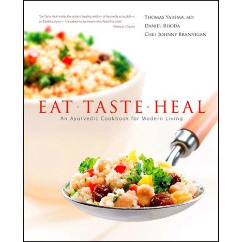 Cookbook Coordination