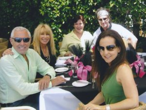 denise_vivaldo_suzanne_somers_lunch