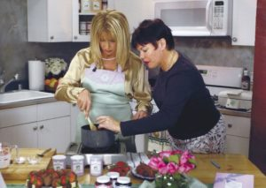 denise_vivaldo_cindie_flannigan_top_chef_commercial_01