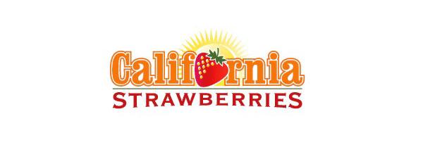 calberries